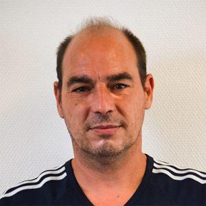 Franck faucher